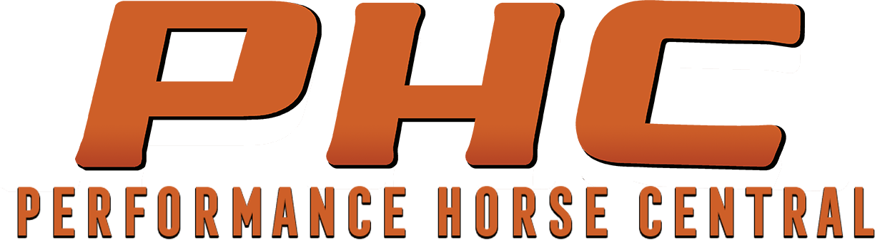 Performance Horse Central